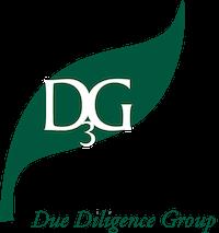 D3G_logo