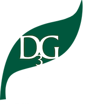 D3G_Leaf